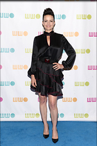 Celebrity Photo: Carla Gugino 1200x1800   263 kb Viewed 69 times @BestEyeCandy.com Added 54 days ago