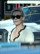 Celebrity Photo: Charlize Theron 1200x1619   164 kb Viewed 14 times @BestEyeCandy.com Added 15 days ago