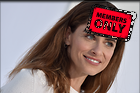 Celebrity Photo: Amanda Peet 4200x2795   1.6 mb Viewed 0 times @BestEyeCandy.com Added 71 days ago