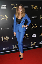 Celebrity Photo: Delta Goodrem 1200x1800   237 kb Viewed 92 times @BestEyeCandy.com Added 330 days ago