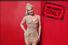 Celebrity Photo: Britney Spears 5121x3414   7.3 mb Viewed 21 times @BestEyeCandy.com Added 1091 days ago