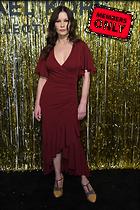 Celebrity Photo: Catherine Zeta Jones 2661x3997   1.8 mb Viewed 3 times @BestEyeCandy.com Added 59 days ago