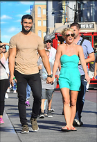 Celebrity Photo: Britney Spears 1200x1746   376 kb Viewed 93 times @BestEyeCandy.com Added 125 days ago