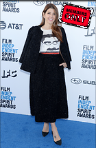 Celebrity Photo: Marisa Tomei 2400x3692   1.5 mb Viewed 1 time @BestEyeCandy.com Added 47 hours ago