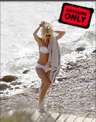 Celebrity Photo: Victoria Silvstedt 2511x3200   2.0 mb Viewed 1 time @BestEyeCandy.com Added 2 days ago