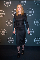 Celebrity Photo: Rosamund Pike 1200x1800   272 kb Viewed 67 times @BestEyeCandy.com Added 86 days ago