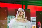 Celebrity Photo: Gwen Stefani 2048x1365   240 kb Viewed 17 times @BestEyeCandy.com Added 79 days ago