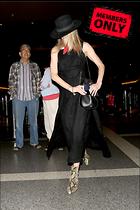 Celebrity Photo: Amber Heard 2886x4329   2.7 mb Viewed 1 time @BestEyeCandy.com Added 34 days ago