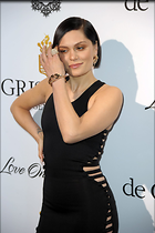 Celebrity Photo: Jessie J 1200x1803   143 kb Viewed 60 times @BestEyeCandy.com Added 177 days ago