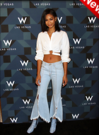 Celebrity Photo: Chanel Iman 2203x3000   700 kb Viewed 2 times @BestEyeCandy.com Added 34 hours ago
