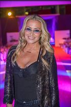 Celebrity Photo: Anastacia Newkirk 1200x1803   346 kb Viewed 56 times @BestEyeCandy.com Added 182 days ago