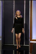 Celebrity Photo: Heather Graham 2000x3000   627 kb Viewed 63 times @BestEyeCandy.com Added 68 days ago