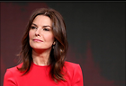 Celebrity Photo: Sela Ward 1200x826   64 kb Viewed 22 times @BestEyeCandy.com Added 21 days ago
