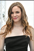 Celebrity Photo: Danielle Panabaker 1200x1800   290 kb Viewed 49 times @BestEyeCandy.com Added 105 days ago