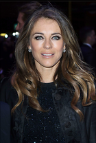 Celebrity Photo: Elizabeth Hurley 30 Photos Photoset #360326 @BestEyeCandy.com Added 185 days ago