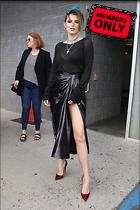Celebrity Photo: Bella Thorne 2333x3500   3.0 mb Viewed 1 time @BestEyeCandy.com Added 13 days ago