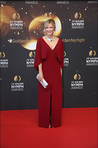 Celebrity Photo: Katherine Kelly Lang 1200x1800   133 kb Viewed 62 times @BestEyeCandy.com Added 266 days ago