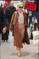 Celebrity Photo: Emilia Clarke 2786x4179   2.8 mb Viewed 0 times @BestEyeCandy.com Added 5 days ago