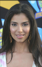 Celebrity Photo: Roselyn Sanchez 1216x1920   122 kb Viewed 87 times @BestEyeCandy.com Added 110 days ago
