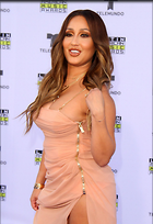 Celebrity Photo: Adrienne Bailon 1200x1745   182 kb Viewed 91 times @BestEyeCandy.com Added 147 days ago