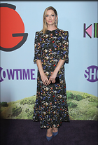 Celebrity Photo: Judy Greer 1200x1777   340 kb Viewed 41 times @BestEyeCandy.com Added 223 days ago