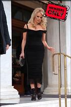 Celebrity Photo: Pamela Anderson 2333x3500   2.5 mb Viewed 1 time @BestEyeCandy.com Added 3 days ago
