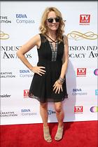 Celebrity Photo: Lea Thompson 1200x1800   242 kb Viewed 64 times @BestEyeCandy.com Added 61 days ago
