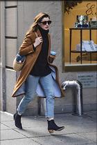 Celebrity Photo: Anne Hathaway 1200x1800   376 kb Viewed 34 times @BestEyeCandy.com Added 149 days ago