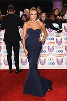 Celebrity Photo: Amanda Holden 800x1199   129 kb Viewed 33 times @BestEyeCandy.com Added 18 days ago