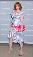 Celebrity Photo: Christina Hendricks 1110x1920   279 kb Viewed 80 times @BestEyeCandy.com Added 62 days ago