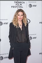Celebrity Photo: Michelle Pfeiffer 1200x1800   173 kb Viewed 10 times @BestEyeCandy.com Added 56 days ago
