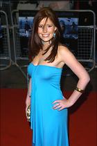 Celebrity Photo: Amy Nuttall 1632x2464   269 kb Viewed 21 times @BestEyeCandy.com Added 18 days ago