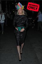 Celebrity Photo: Pamela Anderson 2553x3845   2.9 mb Viewed 2 times @BestEyeCandy.com Added 7 days ago