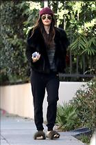Celebrity Photo: Megan Fox 863x1295   776 kb Viewed 16 times @BestEyeCandy.com Added 22 days ago