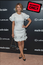Celebrity Photo: Dannii Minogue 2400x3600   2.2 mb Viewed 2 times @BestEyeCandy.com Added 245 days ago
