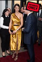 Celebrity Photo: Adriana Lima 2224x3250   1.3 mb Viewed 5 times @BestEyeCandy.com Added 83 days ago