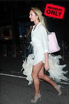 Celebrity Photo: Candice Swanepoel 2333x3500   2.2 mb Viewed 2 times @BestEyeCandy.com Added 22 days ago