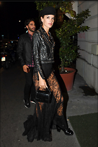 Celebrity Photo: Alessandra Ambrosio 1200x1800   254 kb Viewed 47 times @BestEyeCandy.com Added 244 days ago