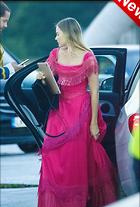 Celebrity Photo: Margot Robbie 1751x2586   1.3 mb Viewed 4 times @BestEyeCandy.com Added 3 days ago