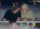 Celebrity Photo: Lindsay Lohan 1200x883   153 kb Viewed 20 times @BestEyeCandy.com Added 15 days ago