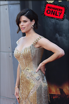 Celebrity Photo: Neve Campbell 2334x3500   2.1 mb Viewed 2 times @BestEyeCandy.com Added 232 days ago