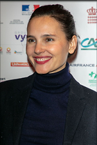 Celebrity Photo: Virginie Ledoyen 1200x1800   219 kb Viewed 13 times @BestEyeCandy.com Added 50 days ago