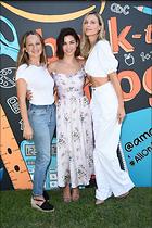 Celebrity Photo: Jenna Dewan-Tatum 2100x3150   694 kb Viewed 14 times @BestEyeCandy.com Added 20 days ago