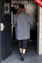 Celebrity Photo: Jessica Alba 1200x1800   181 kb Viewed 9 times @BestEyeCandy.com Added 12 days ago
