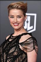 Celebrity Photo: Amber Heard 1996x3000   925 kb Viewed 18 times @BestEyeCandy.com Added 83 days ago