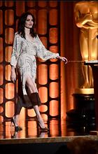 Celebrity Photo: Angelina Jolie 1200x1884   227 kb Viewed 34 times @BestEyeCandy.com Added 29 days ago