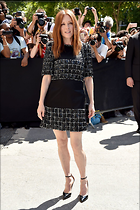 Celebrity Photo: Julianne Moore 1200x1803   400 kb Viewed 72 times @BestEyeCandy.com Added 45 days ago