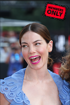Celebrity Photo: Michelle Monaghan 2800x4200   1.5 mb Viewed 1 time @BestEyeCandy.com Added 232 days ago