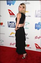 Celebrity Photo: Emilie de Ravin 2350x3600   790 kb Viewed 31 times @BestEyeCandy.com Added 75 days ago