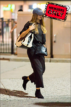 Celebrity Photo: Elizabeth Olsen 2000x3000   1.8 mb Viewed 0 times @BestEyeCandy.com Added 18 days ago